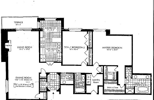 Welcome to 4545touhy com Don Gelfund sells more. Best Bedroom Layout Ideas